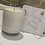 Thumbnail: Plaque and candle gift box