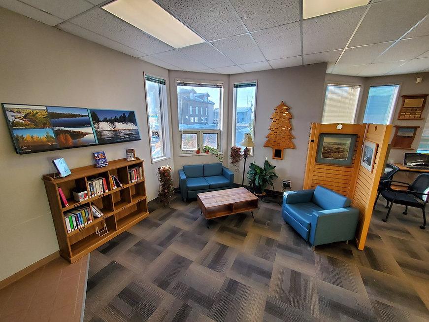 Community Living Room.jpg