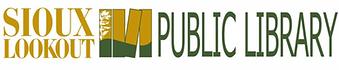 Library Logo - Horizontal.png