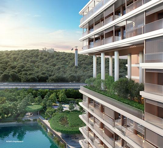 Sky Terrace.jpg