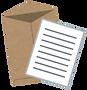 document_syorui_fuutou.png