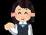 kaisya_uketsuke_woman_edited.png