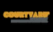 thumbnail_Courtyard KKKBH Logo 2019.png