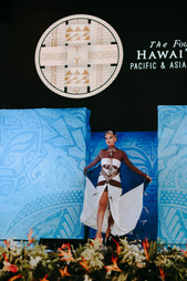 LAITAHIKOA DESIGNS HAWAI'I