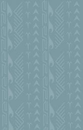 HiKuauli2021%20(1)_edited.png