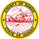 County of HI logo.PNG