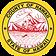 County of HI logo.PNG