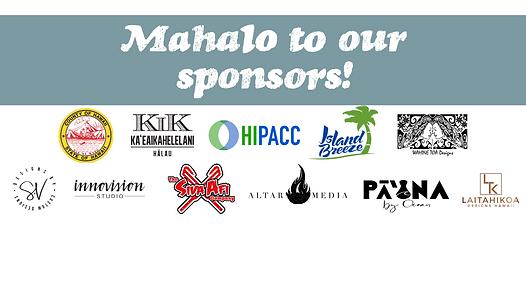 sponsors (2).png
