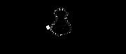 NEW2-PainaLogoBLKTransp.webp