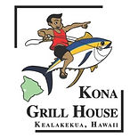 KonaGrillHouse_logo_color.jpeg