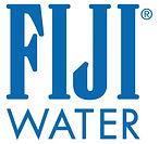 FIJI_Logo_Color.jpg