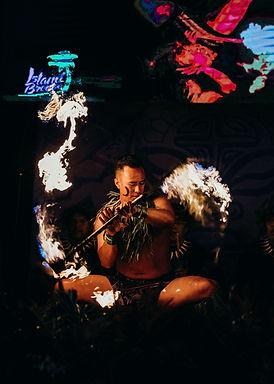hikuauli festival_2021_alexandra rowe photo-384.jpg