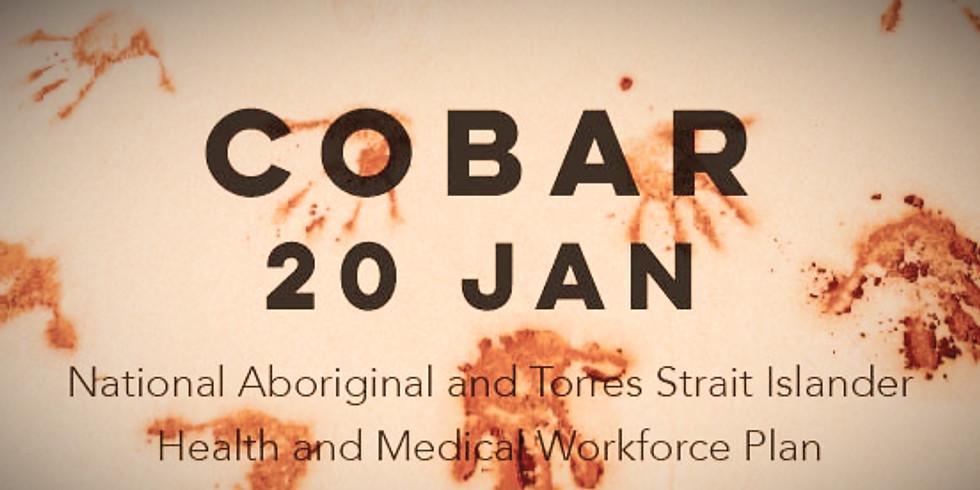 Cobar NSW Regional Workshop