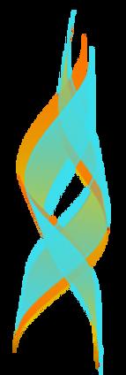 vertical__nowords_CF.png
