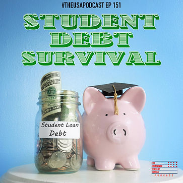 StudentDebtSurvival copy.jpg