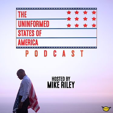 TheUSAPodcast.jpg