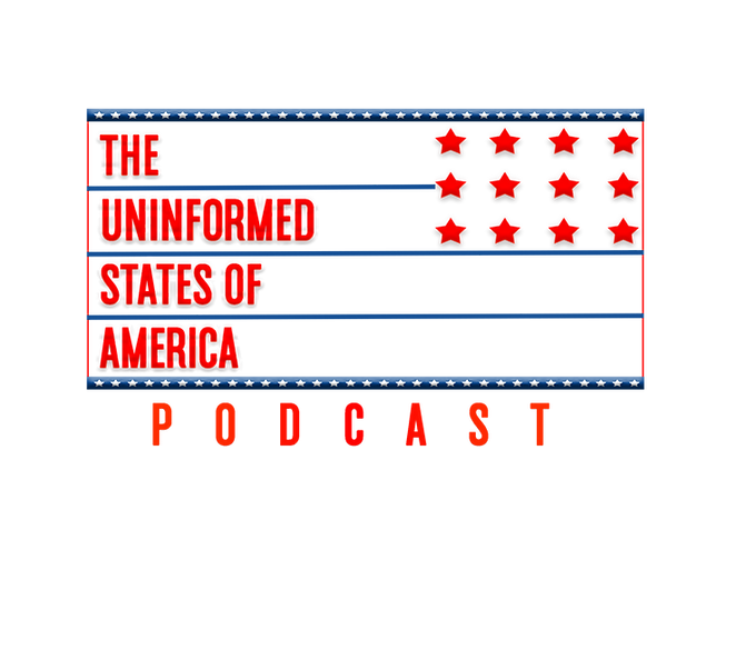 TheUSAPodcastLogo.png