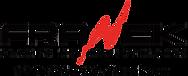 Franek Logo_2.png