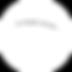 kisspng-spotify-computer-icons-logo-podc