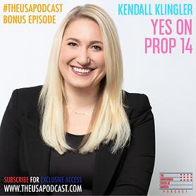 144 Bonus_Kendall Klingler_Square.png