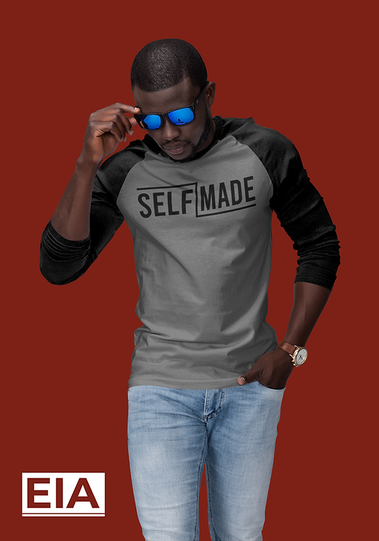 studio-mockup-of-a-cool-man-posing-with-