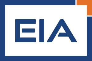 logo rev3.png