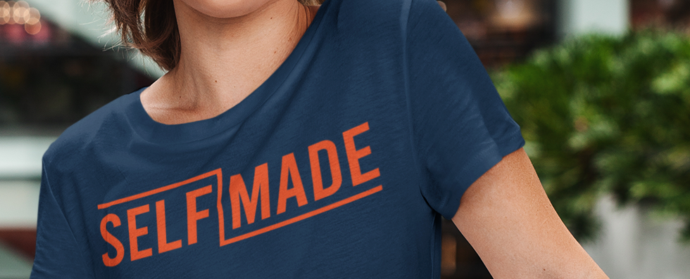 t-shirt-mockup-of-a-cool-woman-in-a-mode