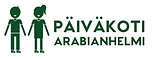 pk-arabainhelmi_logo-400x156.png