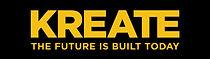 kreate-header_logo.jpg