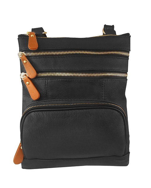 Two Tone Carry-All