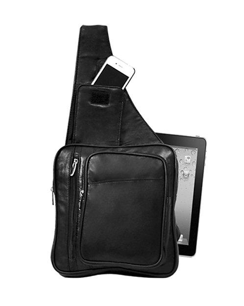 Large Sling Bag