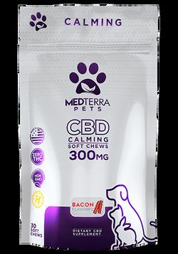 MedTerra CBD-pets-calming-bacon-01