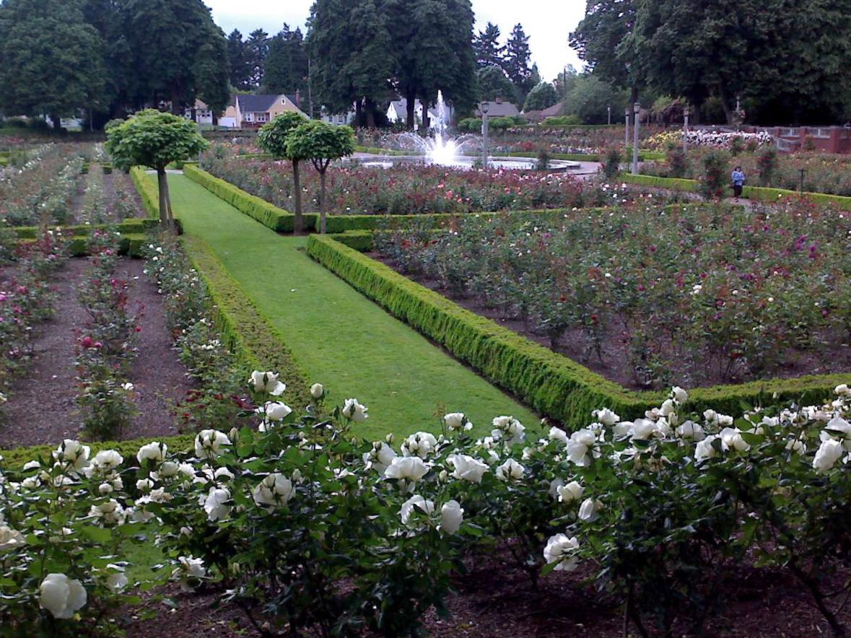 Peninsula_Park,_Portland,_Oregon.jpg