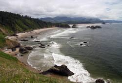 Oregon Coast near Cannon Beach.jpg