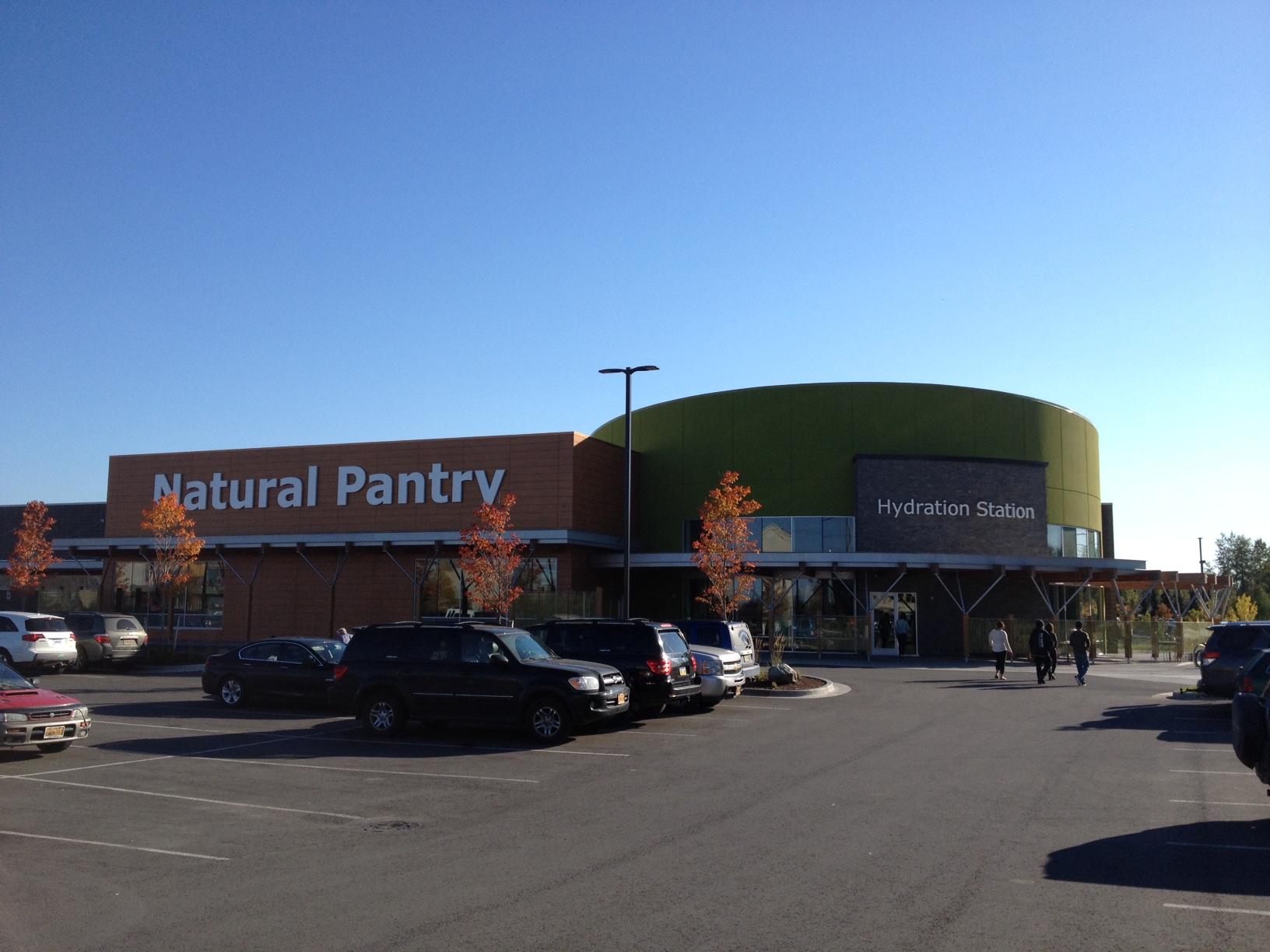 Natural Pantry Sept 14.JPG