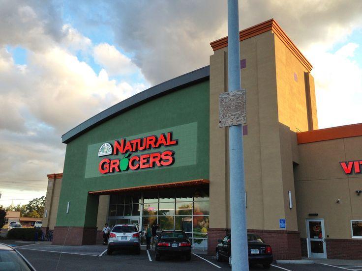 Nat Grocers 1.jpg