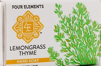 4Elements soap_edited