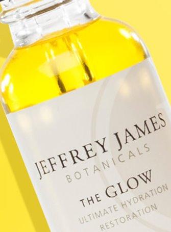 J James Glow_edited