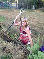 Linda in garden.jpg