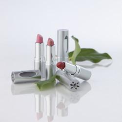 Honeybee lipstick
