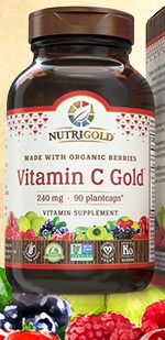 Nutrigold Vit C_edited