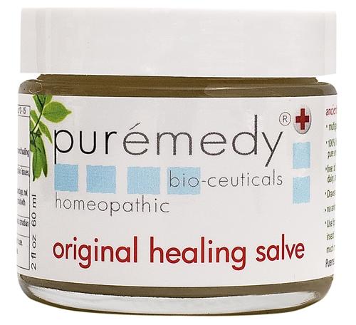 Puremedy Healing Salve