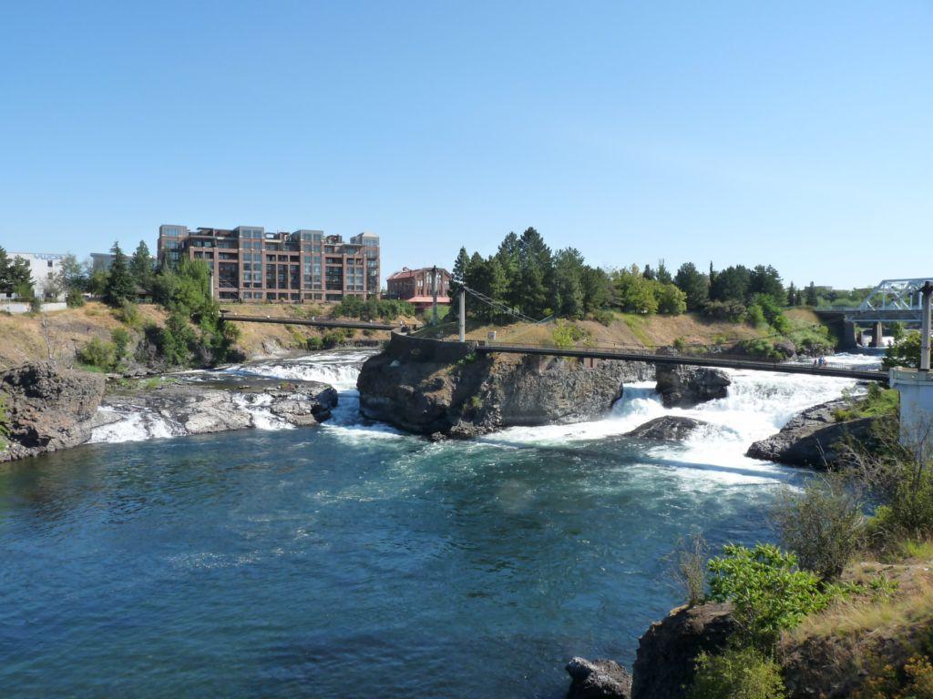 spokane river falls.JPG