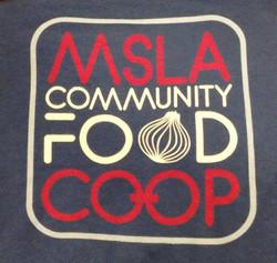 Missoula Coop 1.jpg