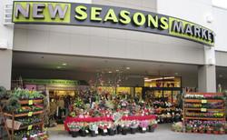New Seasons 1.jpg