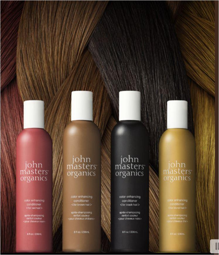 JM hair.JPG