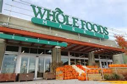 Whole Foods 2.jpg