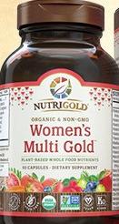 Nutrigold Womens Multi_edited