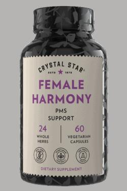 Female_Harmony_Crystal Star
