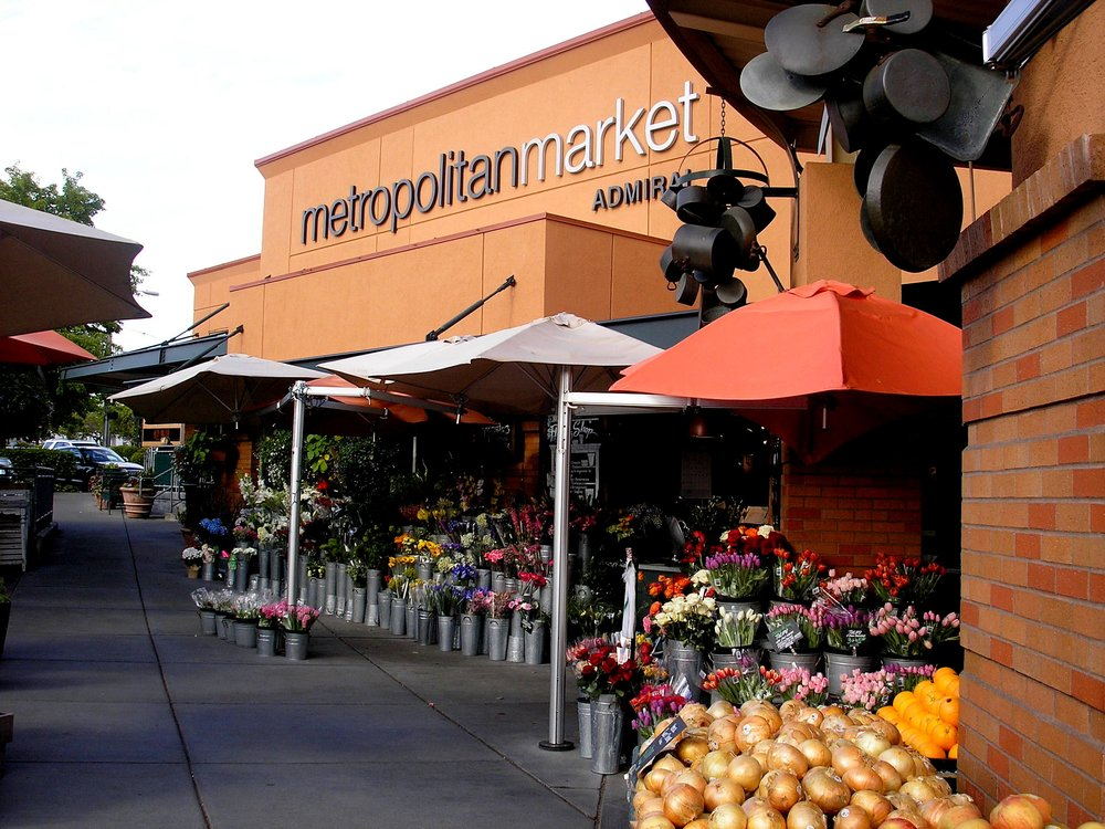 Metro Market 2.jpg